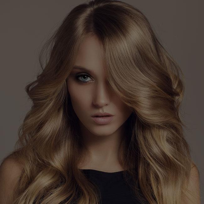 coiffure qui vous correspond vraiment